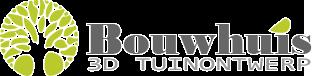 Bouwhuis3dTuinontwerp.nl - 3D Tuinontwerp